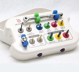 Dental implant removal kit.jpg