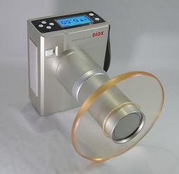 diox shield.jpg