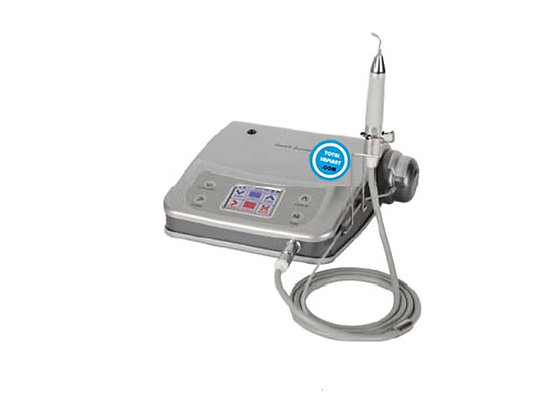 Dental Piezosurgery Bone Graft Ultrasonic Machine