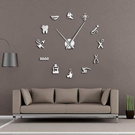 Office Clock 2.jpg