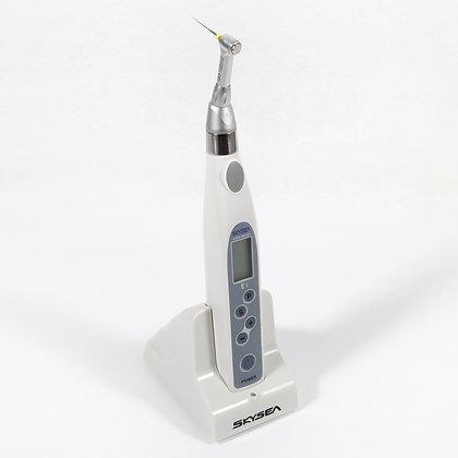 Dental ENDO Motor