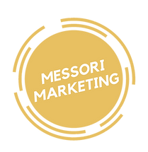 Messori Marketing Agency