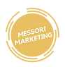 Messori Marketing Agency Dublin