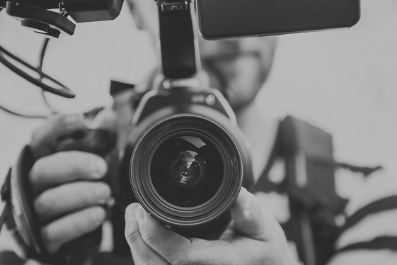 Video Production Online Training Courses
