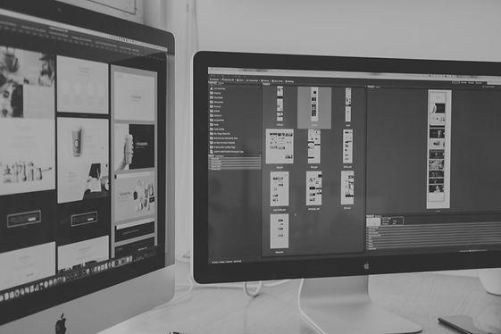 Digital Grpahic Design Online Training Courses