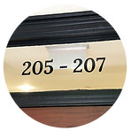 205-207.png