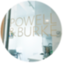 powellburke.png