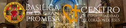 Banners_and_Alerts_y_Basilica_Gran_Promesa_-_Centro_Espiritualidad