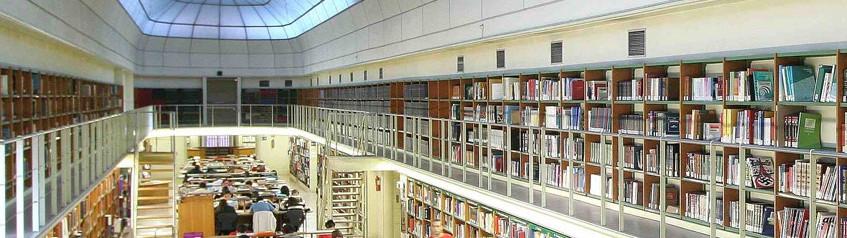 Información_general___Biblioteca___Junta_de_Castilla_y_León
