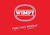 Wimpy-Logo-Tagline-2.jpg