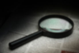 magnifier-424566_1280.jpg