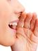 ¿Qué rol tiene el fonoaudiólogo en el área de adultos?