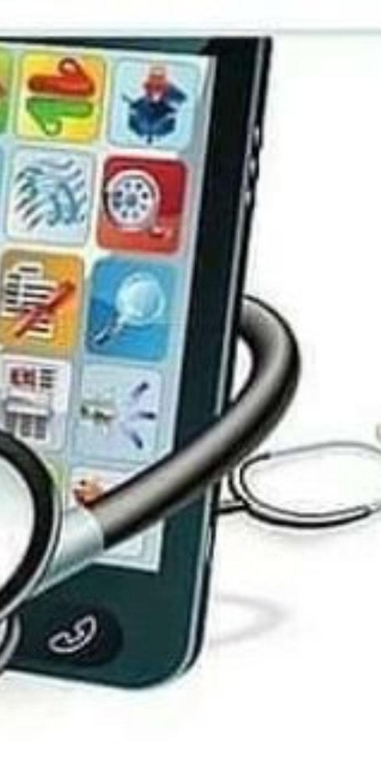 Atención telemedicina