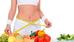 ¿Cuál es la importancia de una  buena nutrición?