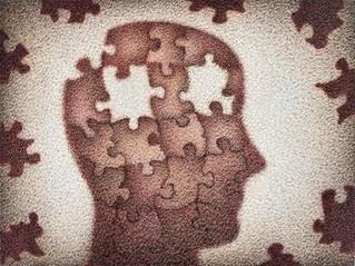 Algunas características del trabajo psicológico.