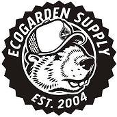 EcoGardenSupply.jpg
