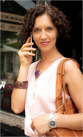 Fernanda_LXFactoryDoorway3.jpg