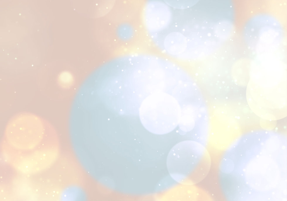 fundo_FH_1 (1).jpg
