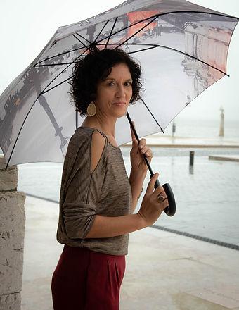 Fernanda_Umbrella.jpg