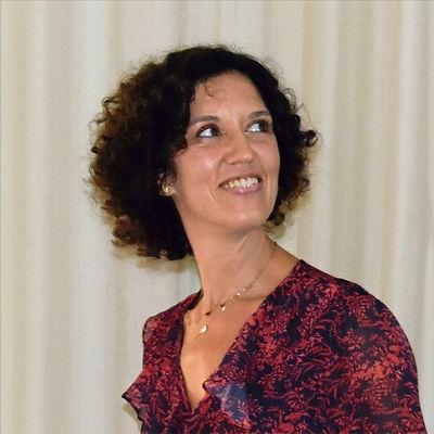 Fernanda Helena