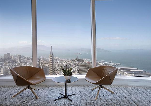 salesforce-tower-office-8.jpg