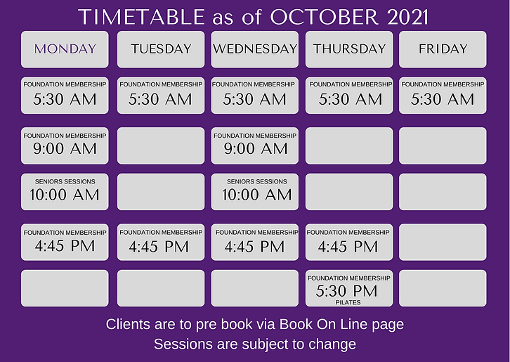 time table OCT 2021.png