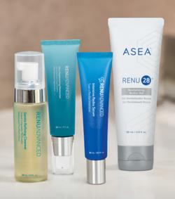 Renu advanced skin care.png