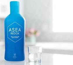 ASEA-Opps-Page-Header.jpg