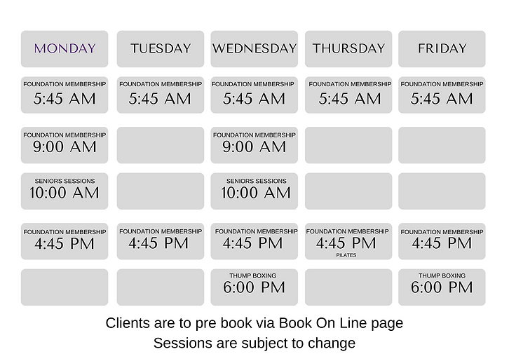 time table (1).png