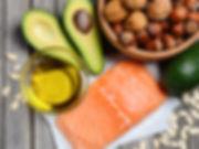 Ketogenic-Diet-Food-Market.jpg