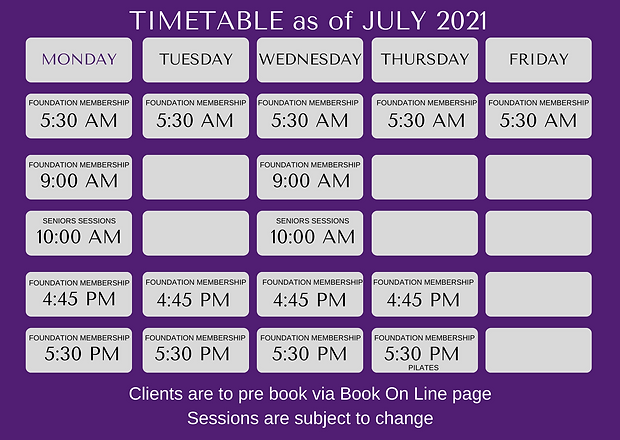 time table.png