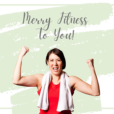 merry Fitness.png