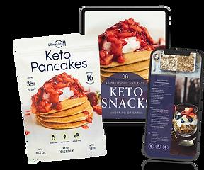 snack-ebook-Pancakes-mock-up-1.webp