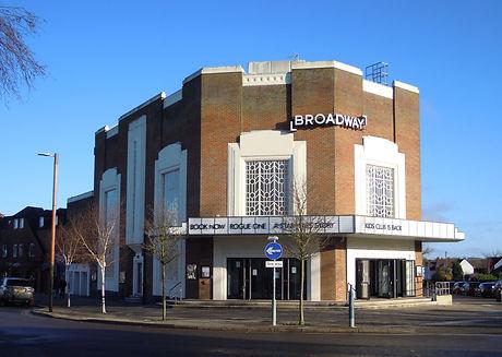 Broadway_Cinema_Letchworth.jpg