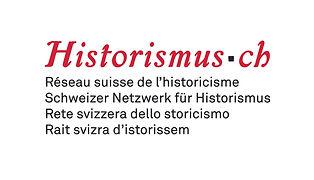 Historismus-ch.jpg
