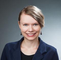 Sarah Kinzel