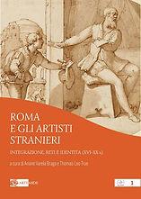 Roma e gli Artisti stranieri.jpg