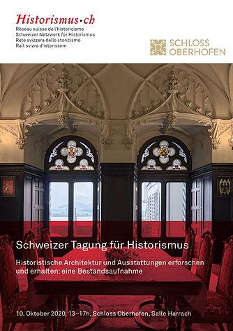 Tagung-Historismus_page-0001.jpg