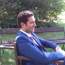 Stefan Albl