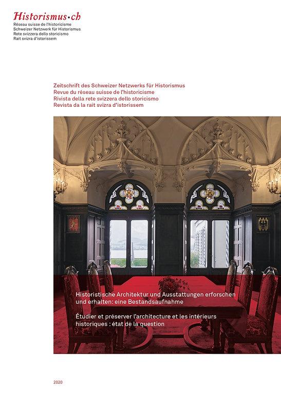 Zeitschrift-Historismus_page-0001.jpg