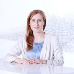 Anne Scheinhardt