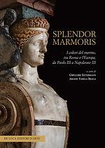 splendor-marmoris.jpg