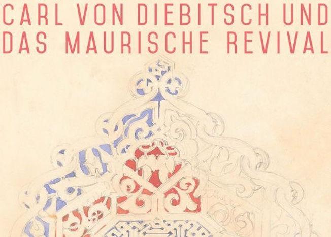 Diebitsch_Poster_web_edited.jpg