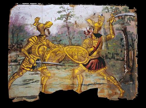 Orlando e Rinaldo-F.lli Napoli copia cop