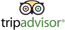 kisspng-logo-tripadvisor-travel-vector-g