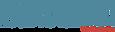logo orizz.png