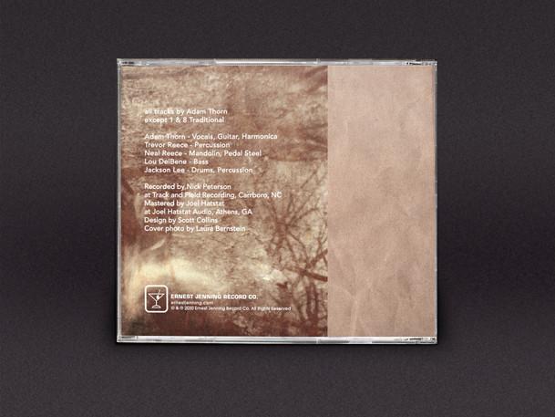 Adam Thorn CD back mock.jpg