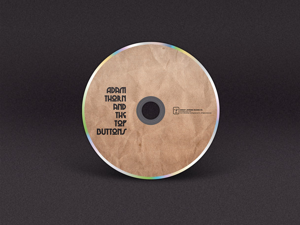 Adam Thorn CD mock.jpg