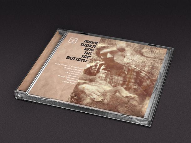 Adam Thorn CD case Mock.jpg