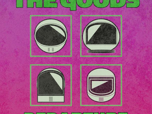 The Goods-Departure.jpg